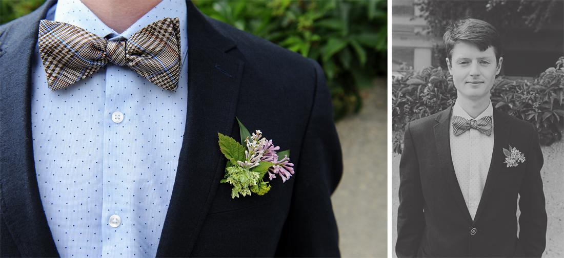bow-tie-groom.jpg