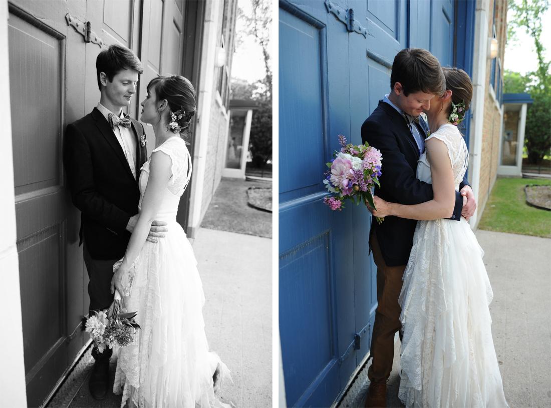 bride-groom-couple.jpg