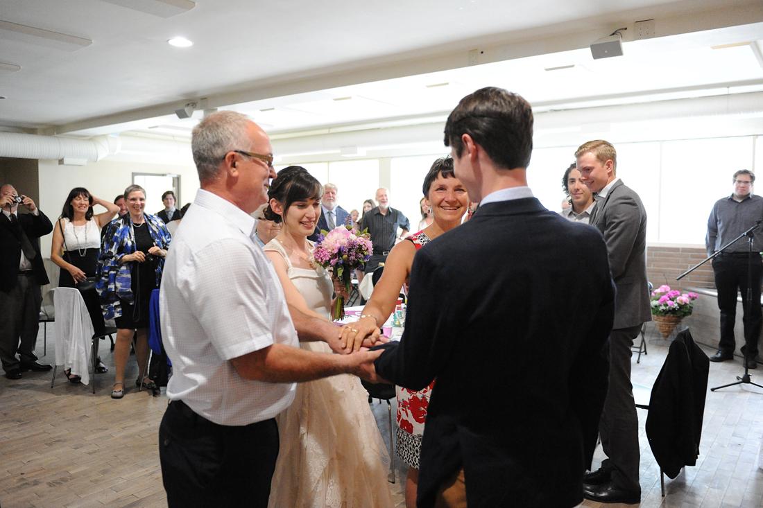 ceremony-9395-1100.jpg