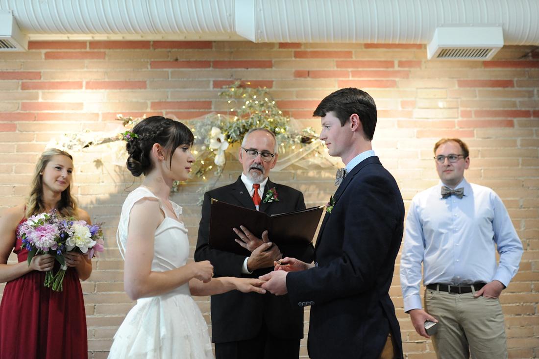 ceremony-9426-1100.jpg