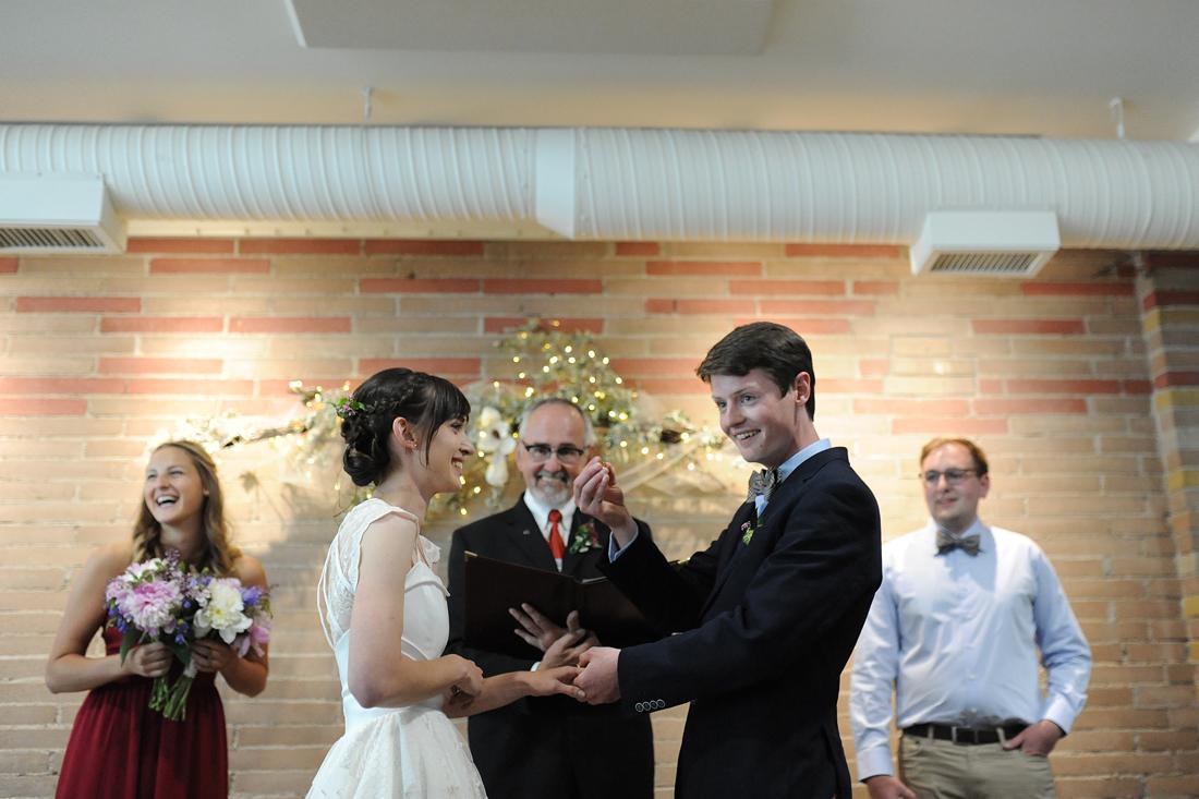 ceremony-9431-1100.jpg