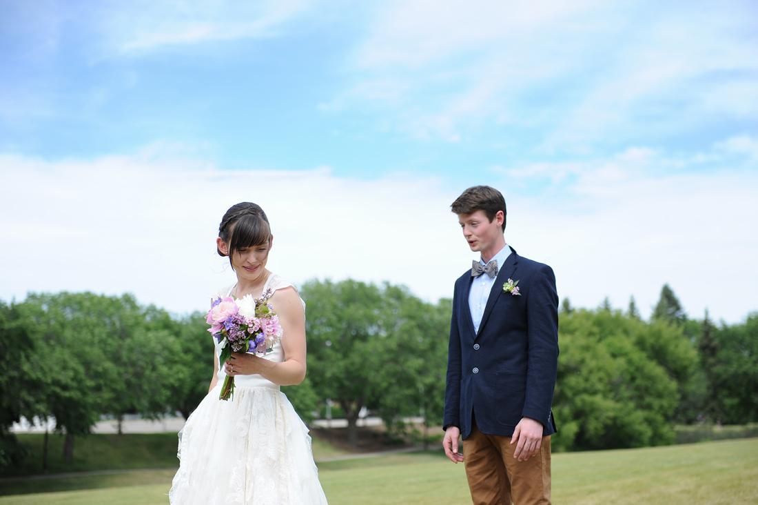 couple-8199-1100.jpg