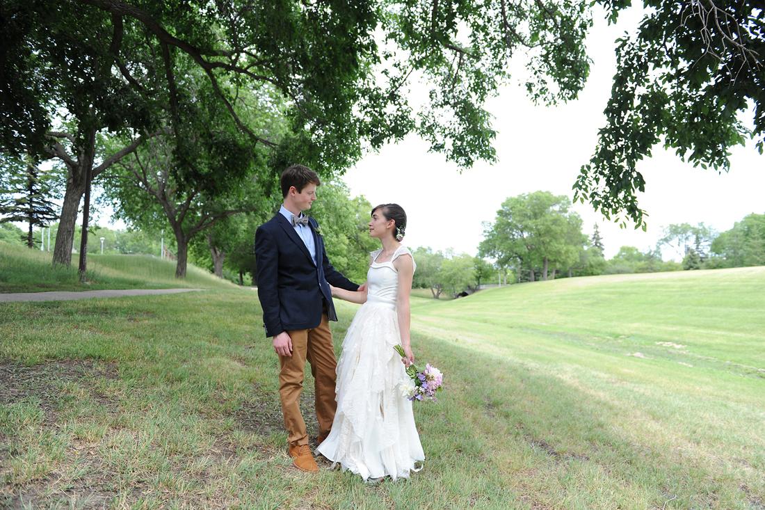 couple-8285-1100.jpg