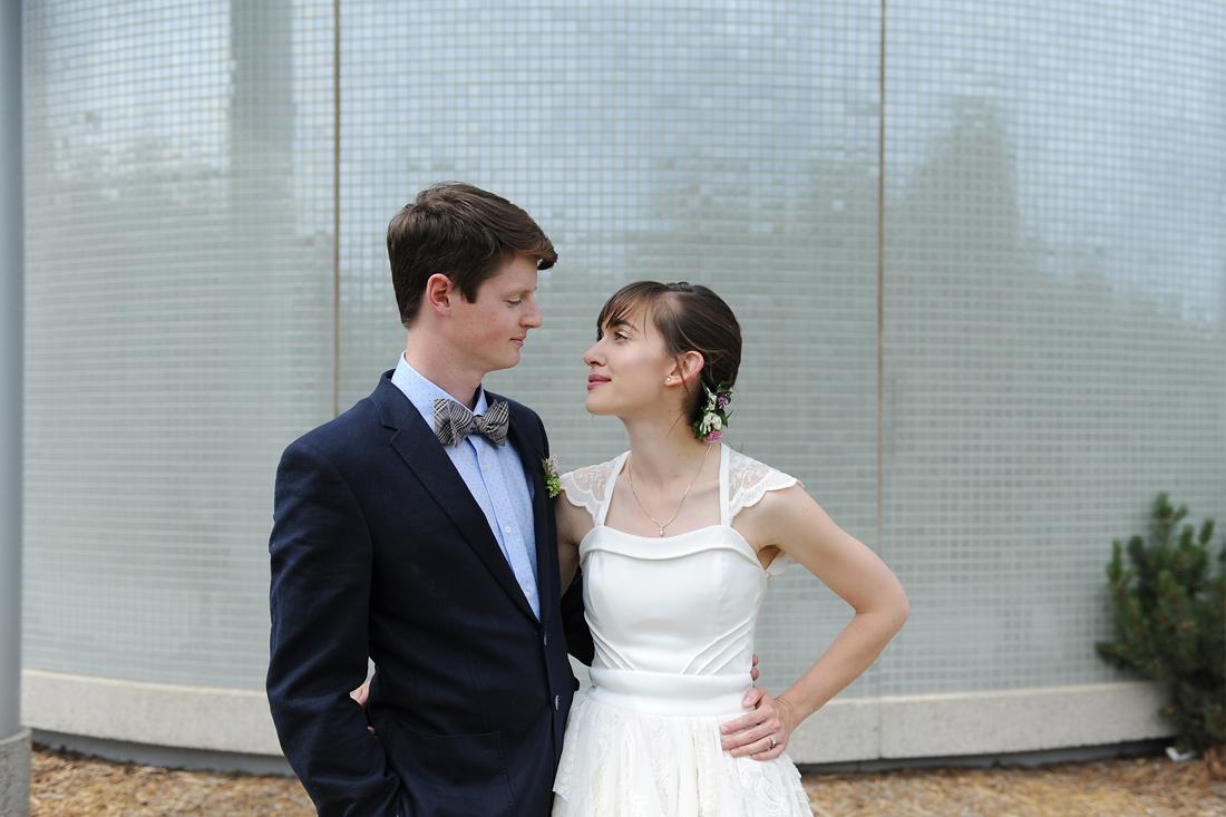 couple-8575-1100.jpg