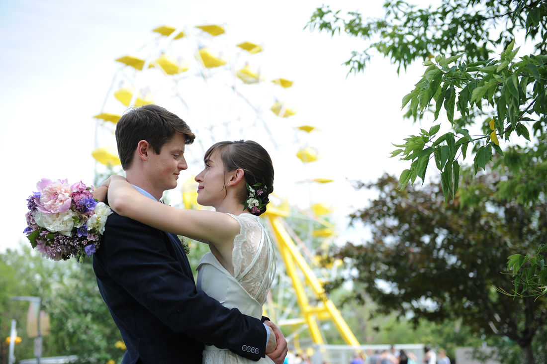 couple-8748-1100.jpg