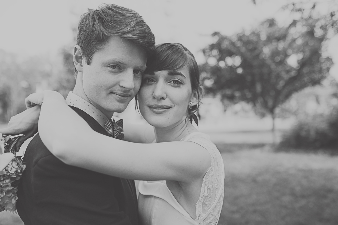 couple-8772gv-1100.jpg