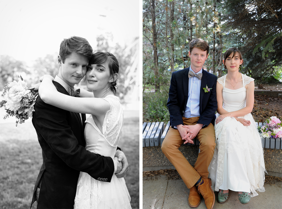 couple-two.jpg