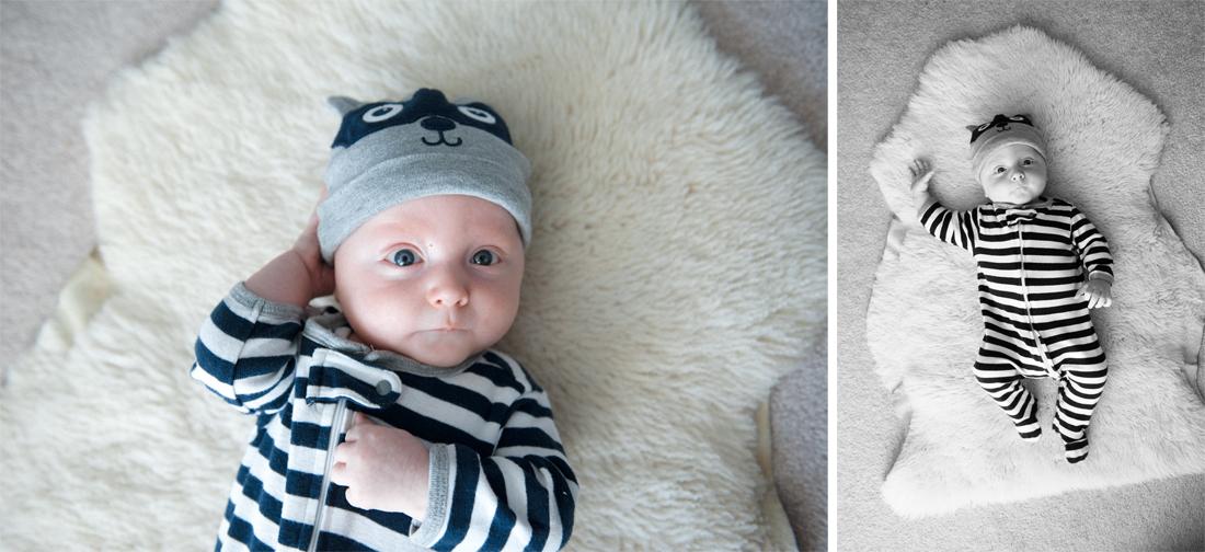 baby-stripes.jpg