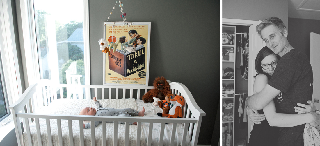 nursery-roth.jpg
