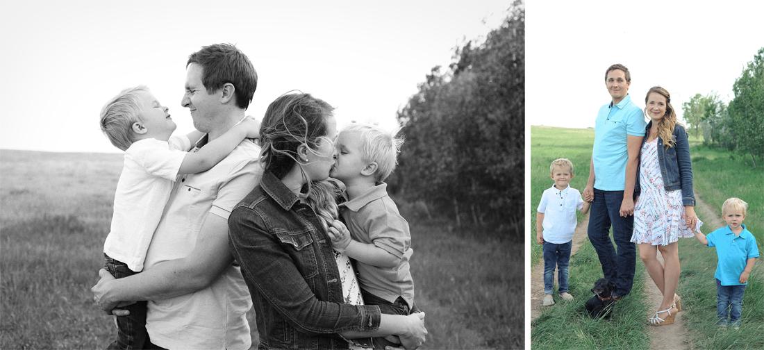 family-Labrecque-June.jpg