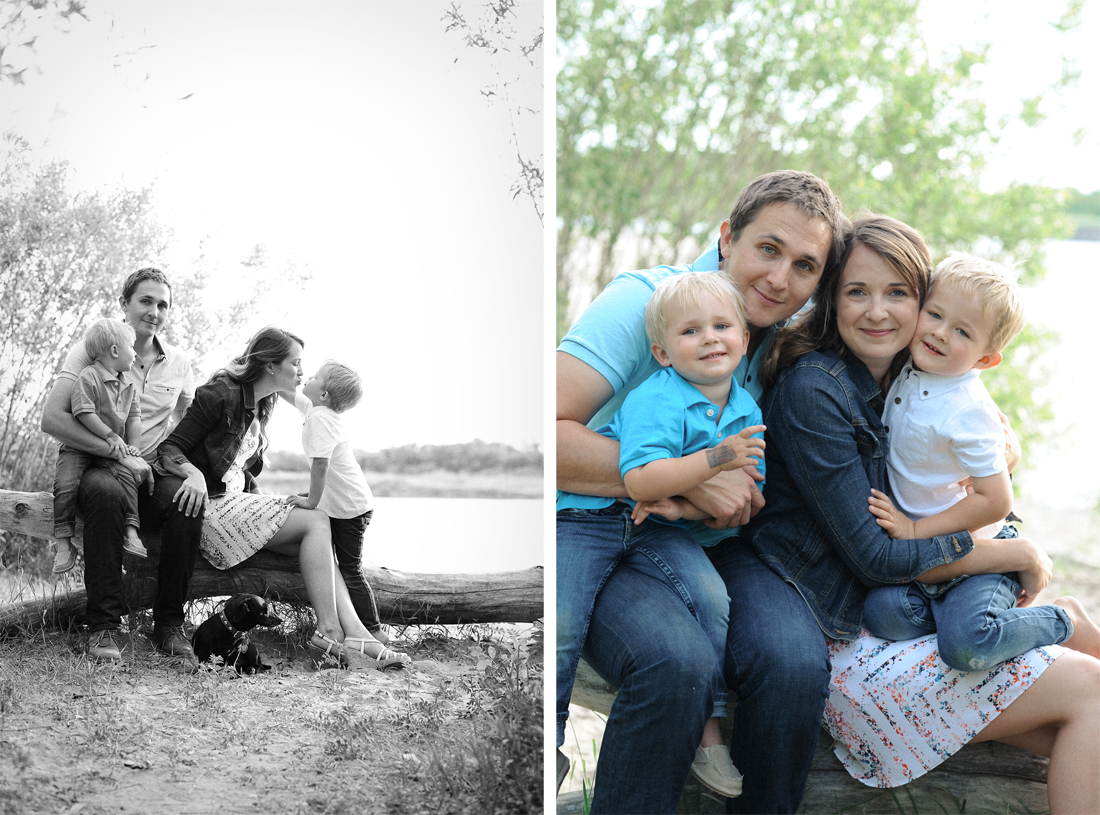 family-Labrecque.jpg
