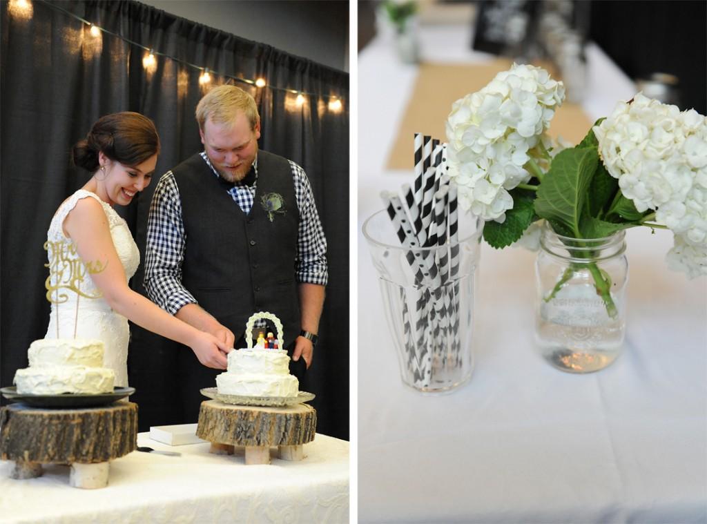cake-cutting-details-1024x759.jpg
