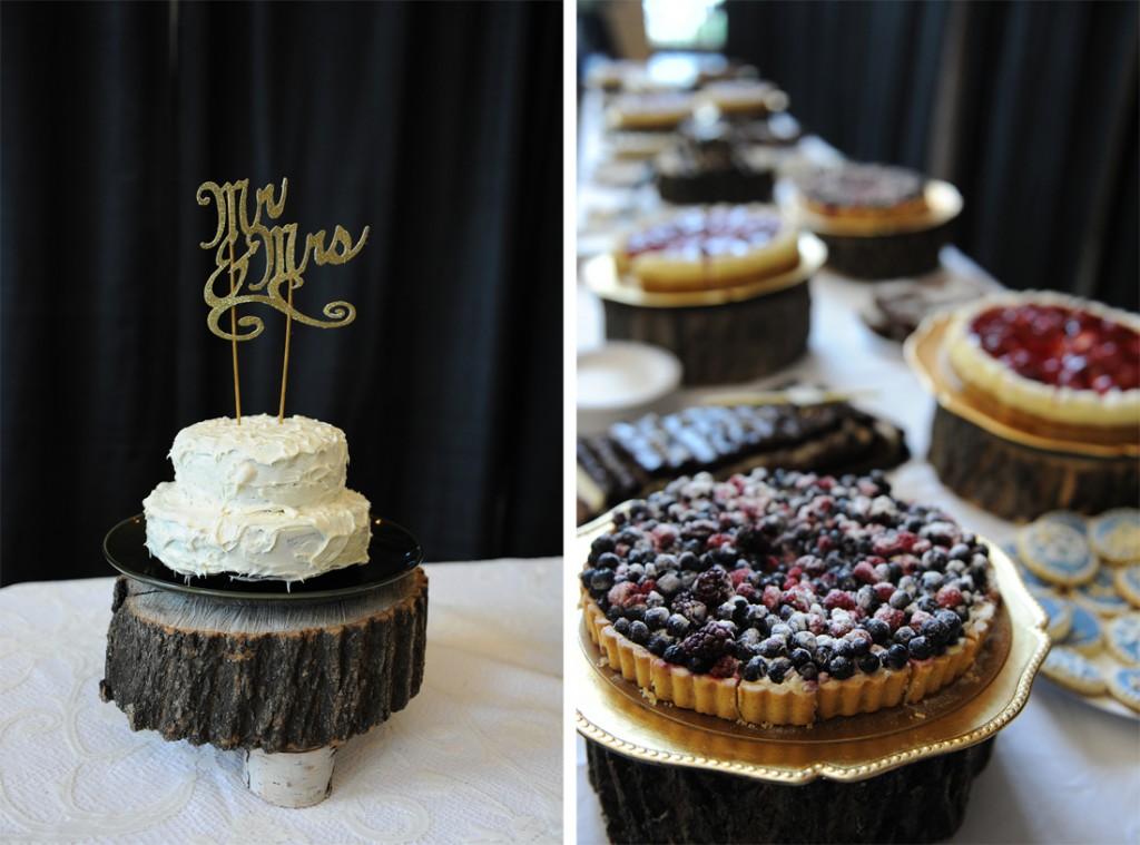 cake-desserts-1024x759.jpg