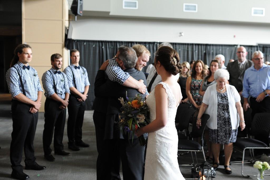 ceremony-5576-1100-1024x682.jpg