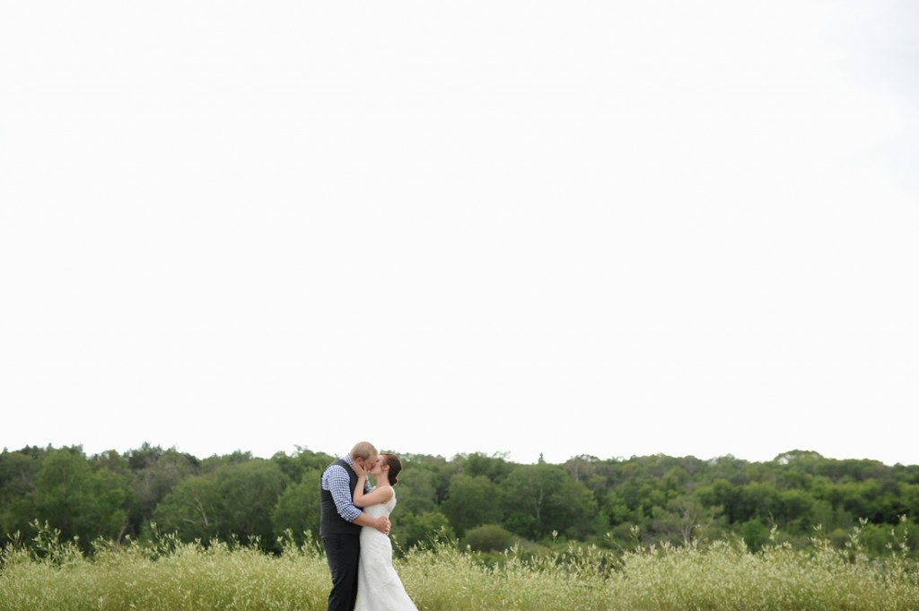 couple-6479-1100-1024x681.jpg