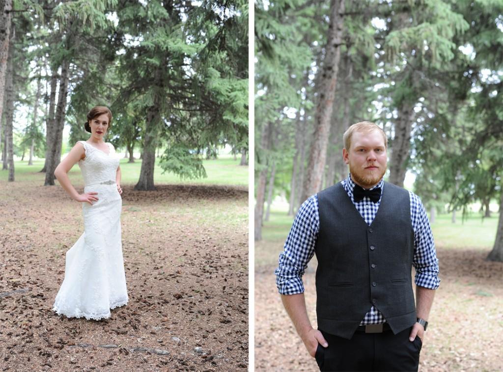 couple-bride-groom-1024x759.jpg