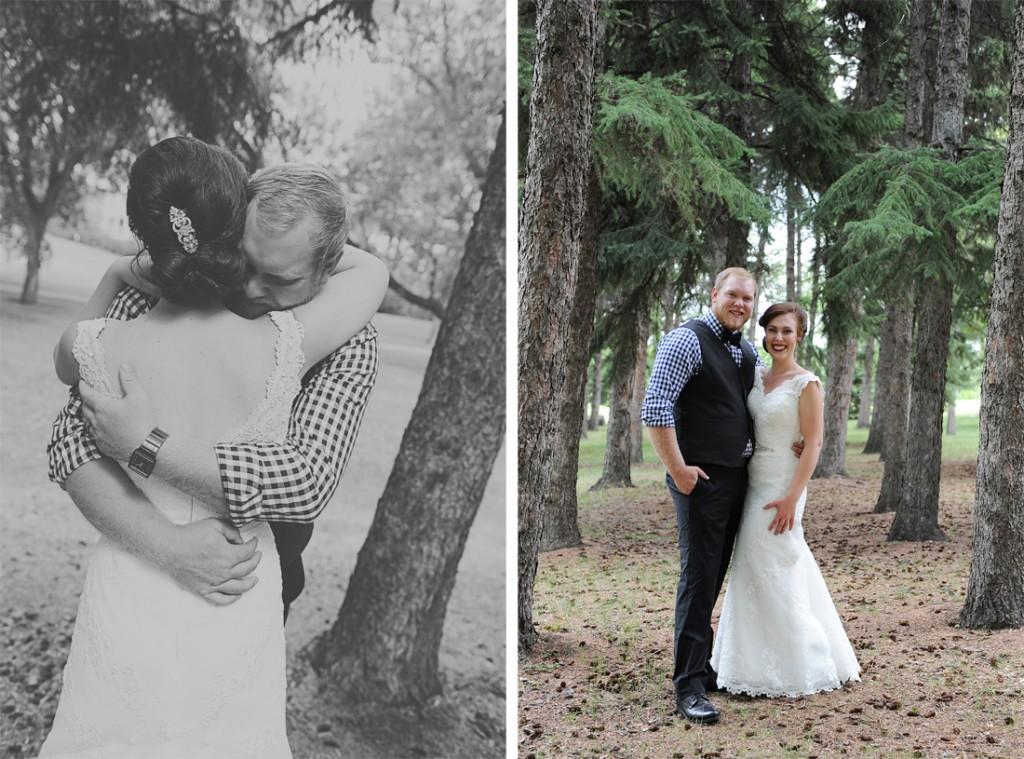 couple-first-look-1024x759.jpg