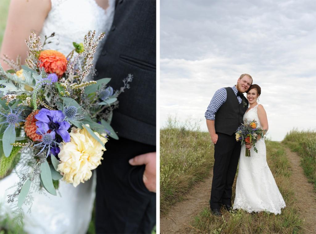flowers-couple-1024x759.jpg
