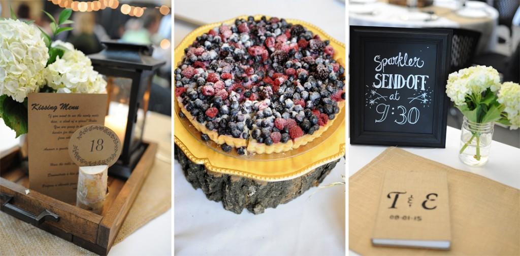 food-details-1024x505.jpg