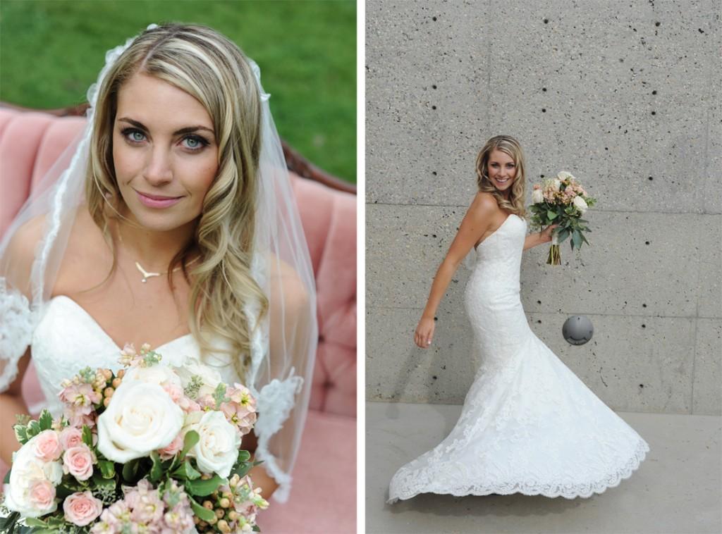 bride-florals-twirl-dress-1024x758.jpg