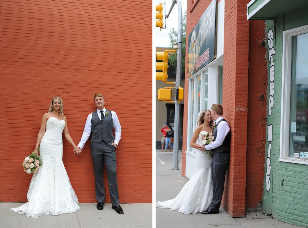 broadway-Saskatoon-Retrospect-Photography-1024x758.jpg
