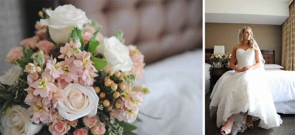 flowers-bride-getting-ready-hotel-1024x469.jpg