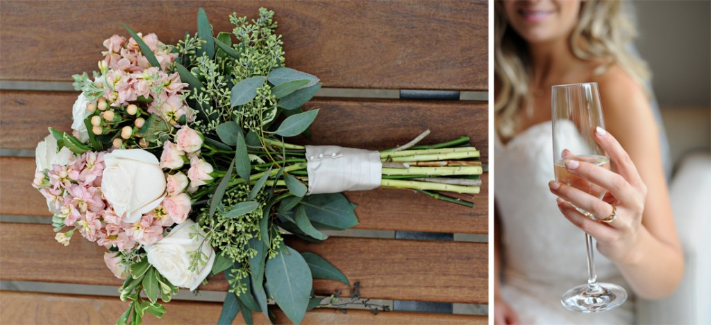 flowers-ring-champagne-glass-bride-1024x469.jpg