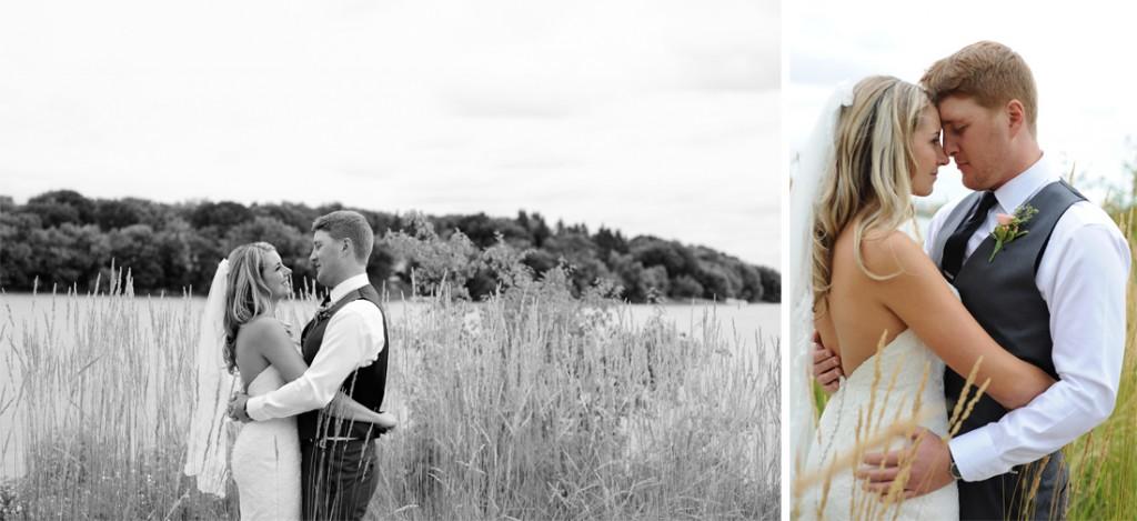 river-field-bride-groom-Retrospect-Photography-1024x469.jpg