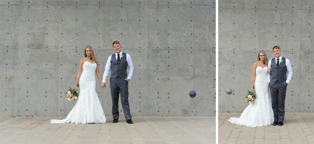 riversdale-concrete-portrait-1024x469.jpg