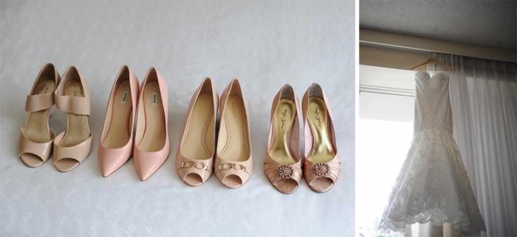 shoes-dress-Orlanda-1024x469.jpg
