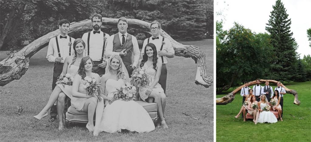 wedding-party-Buena-Vista-tree-1024x469.jpg