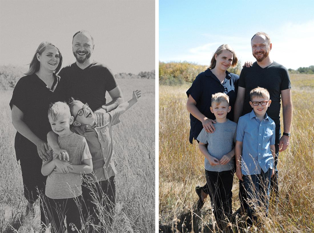 family vertical.jpg