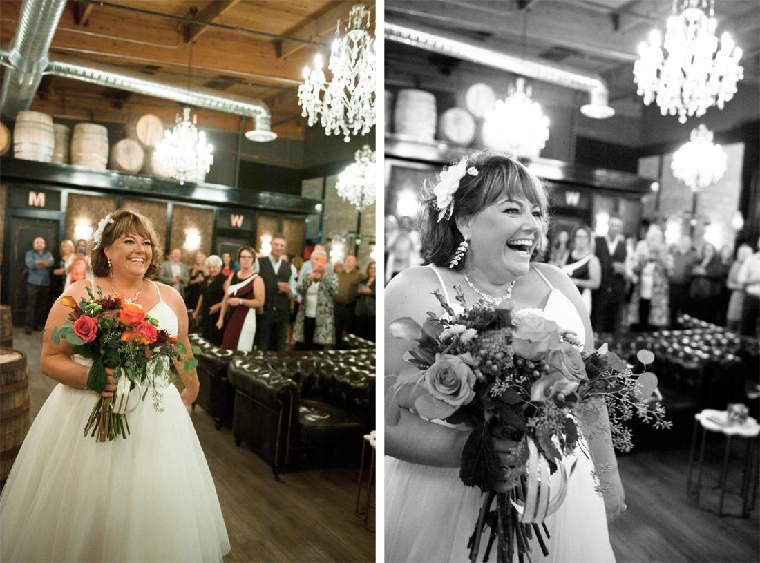 bride down the aisle.jpg