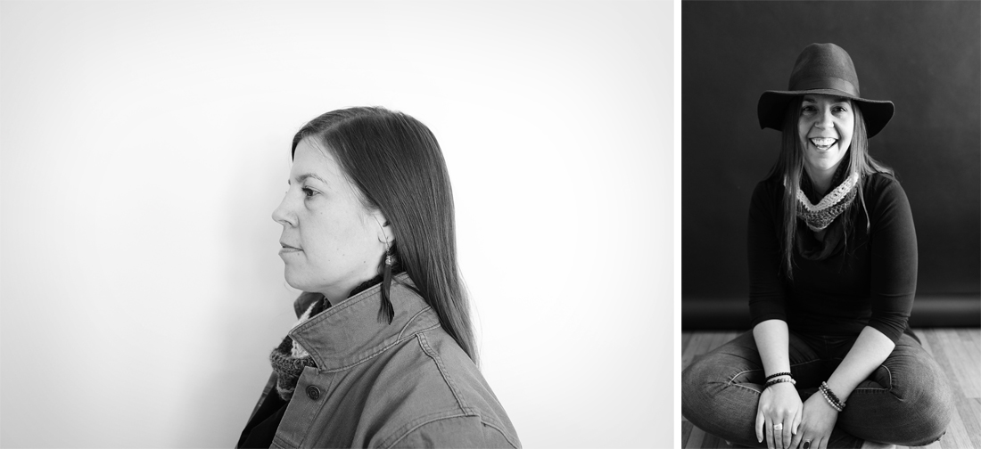 Saskatoon portrait photographer, Retrospect Photography.jpg