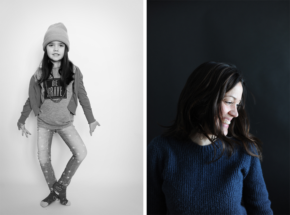 Retrospect Photography Stephanie Hall.jpg