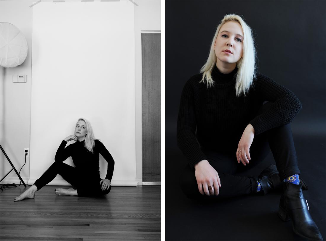 Steph Hall portraits Retrospect Photography Emily.jpg