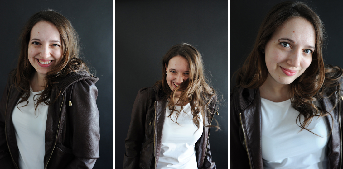 Stephanie Hall Photographer Saskatoon.jpg