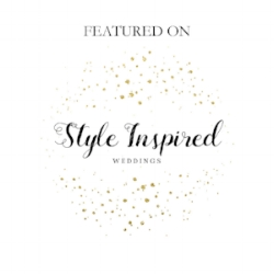 Style Inspired Badge-Instagram.jpg