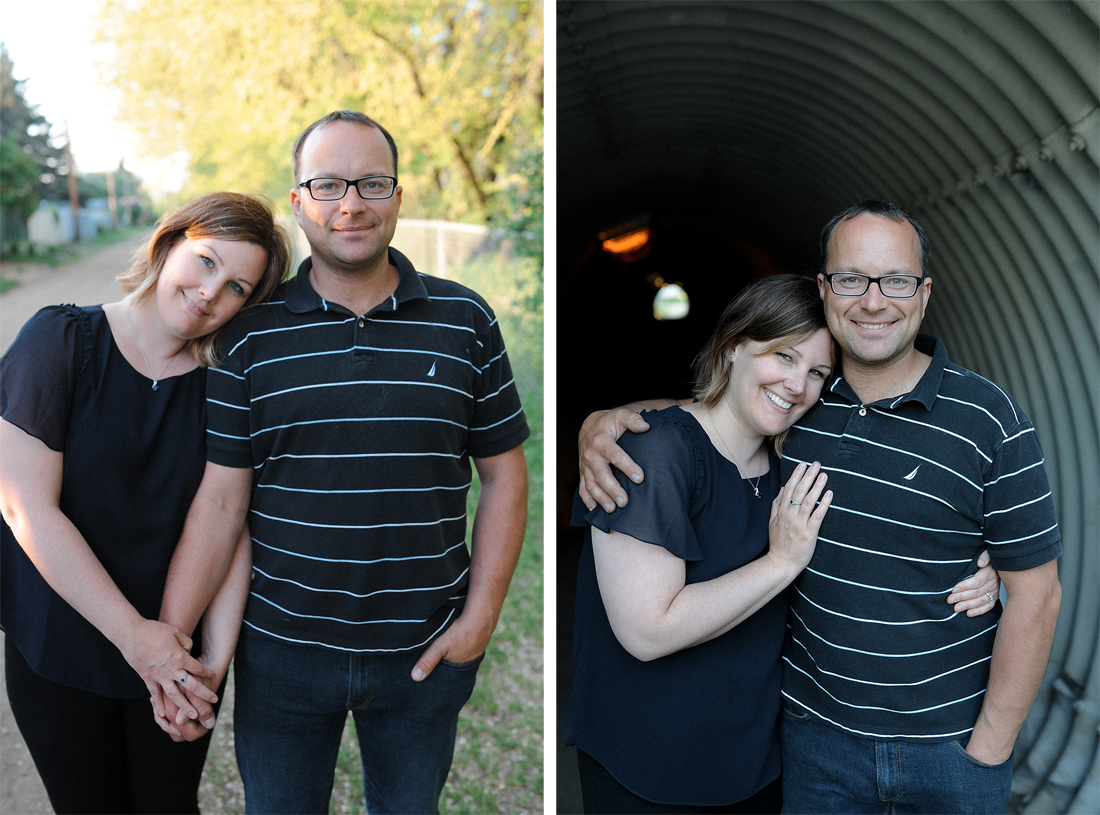 couple ashley and dan.jpg