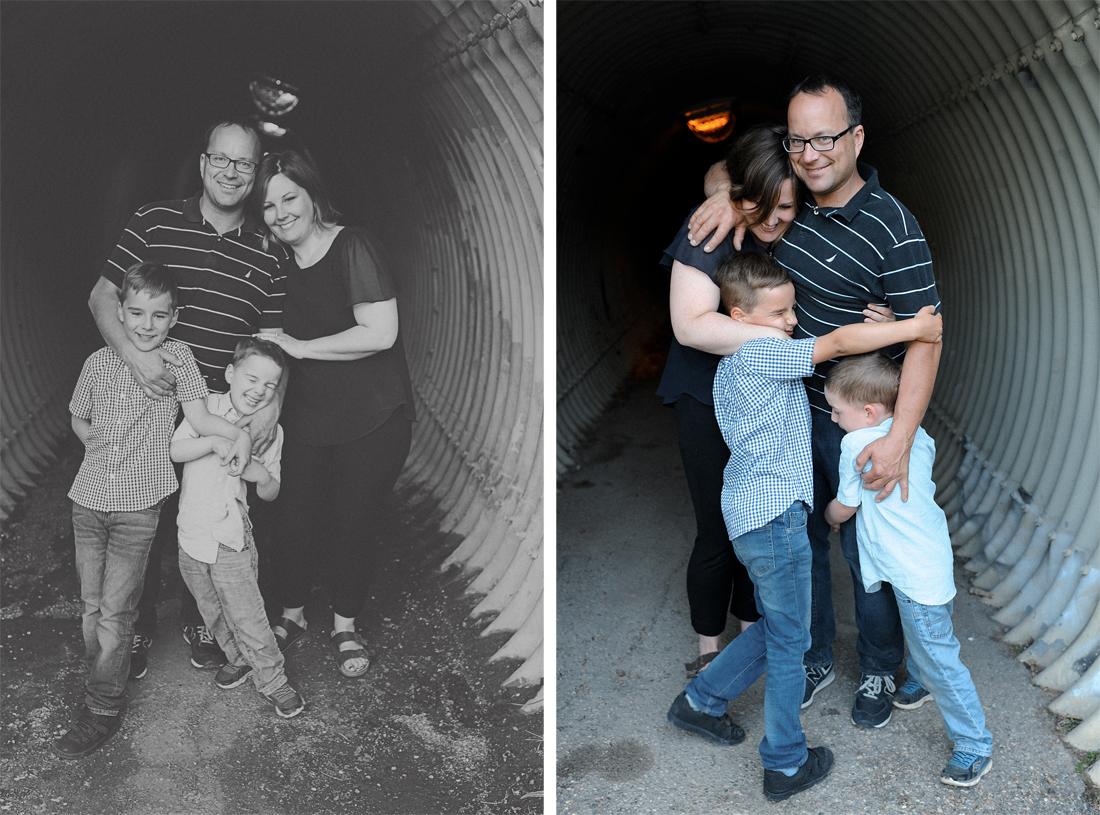 family group hug.jpg