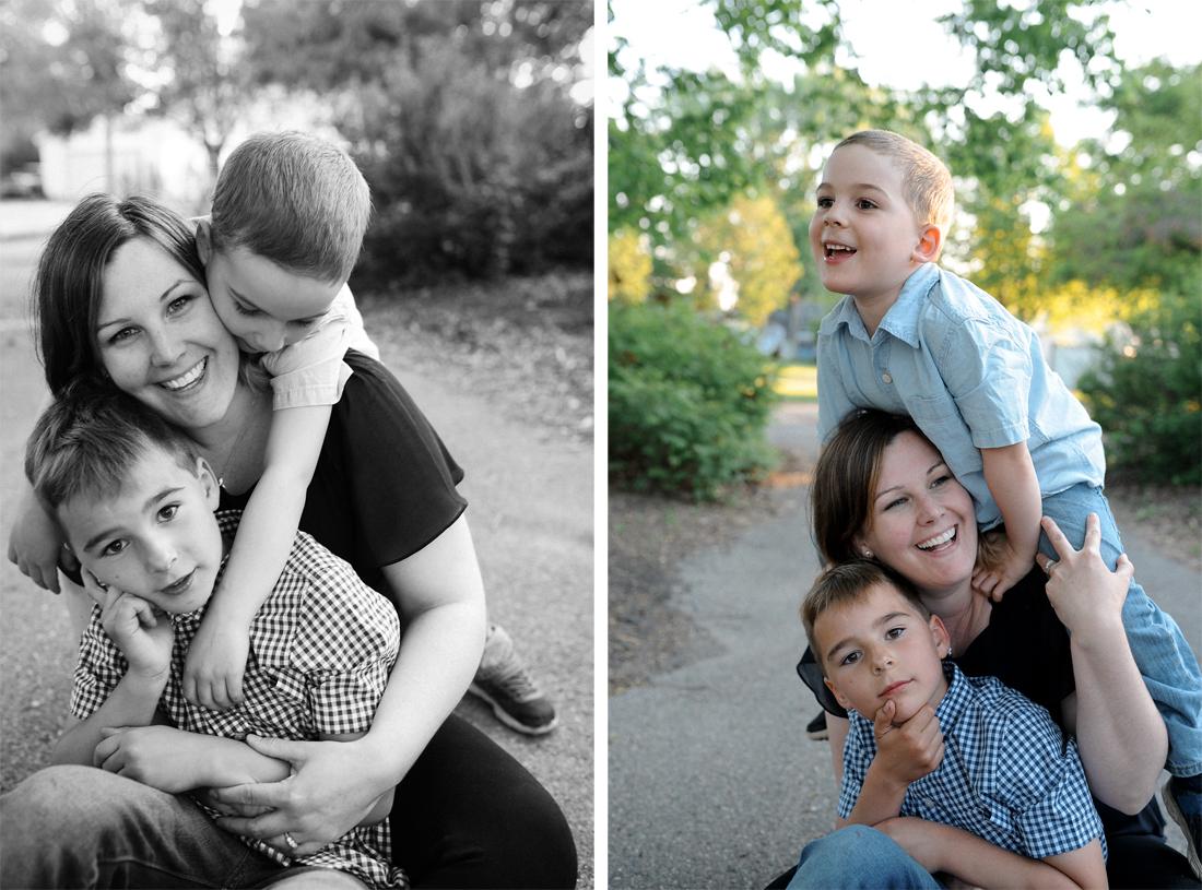 mom and boys.jpg