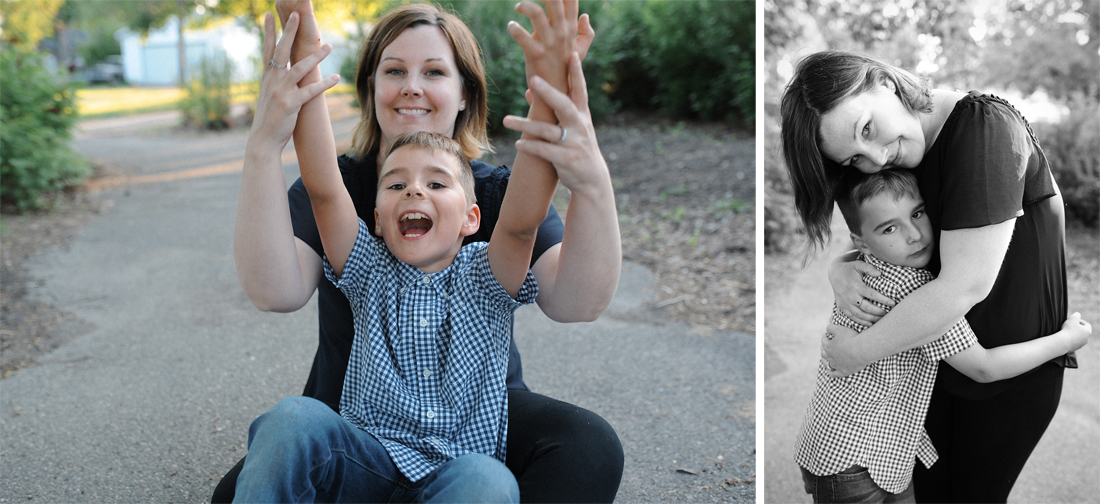 mom and son.jpg