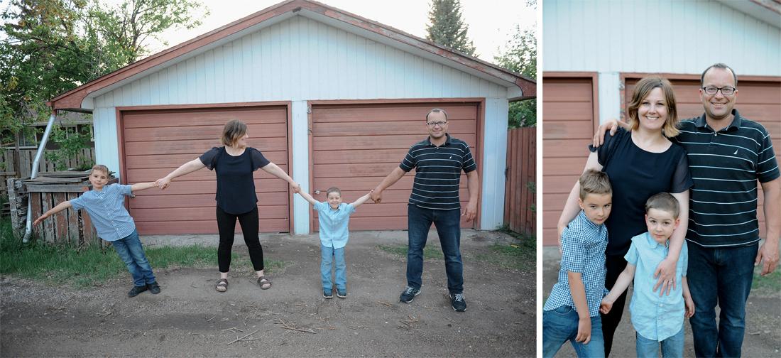 family paprika colouur.jpg