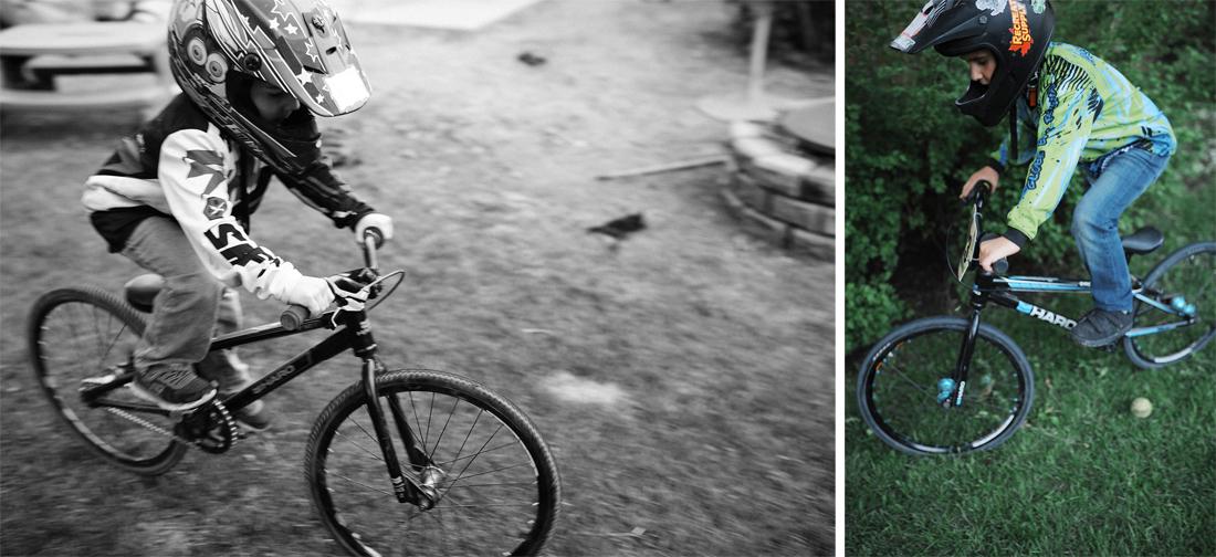 bikes in motion.jpg