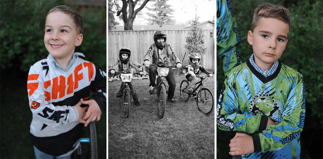 dad and boys bikes.jpg