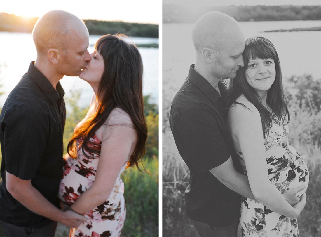 kiss couple maternity.jpg