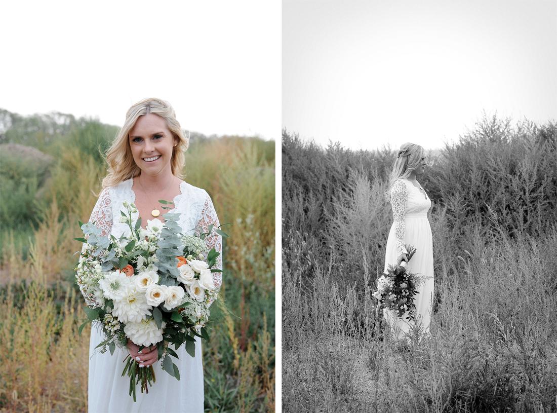 bride side bw`.jpg