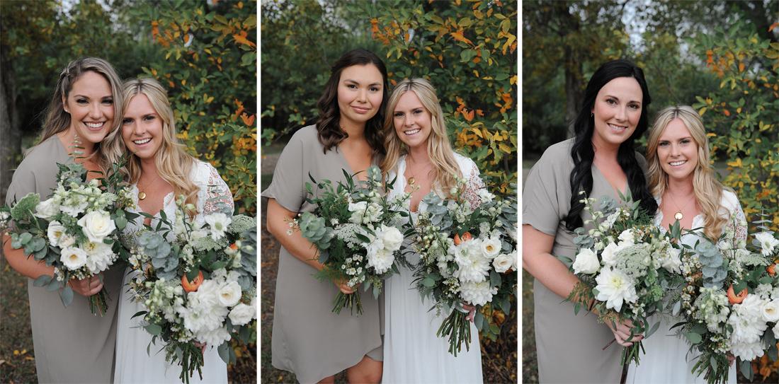 friends bride.jpg