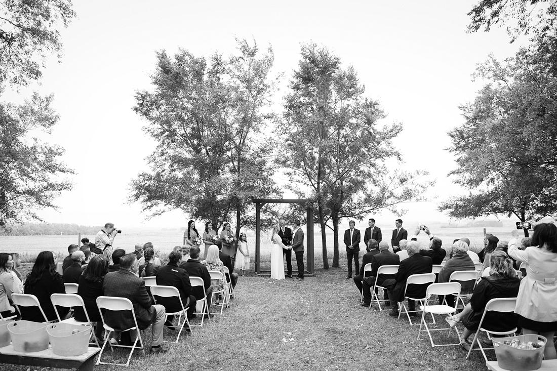 ceremony 1445bwpw-1100.jpg