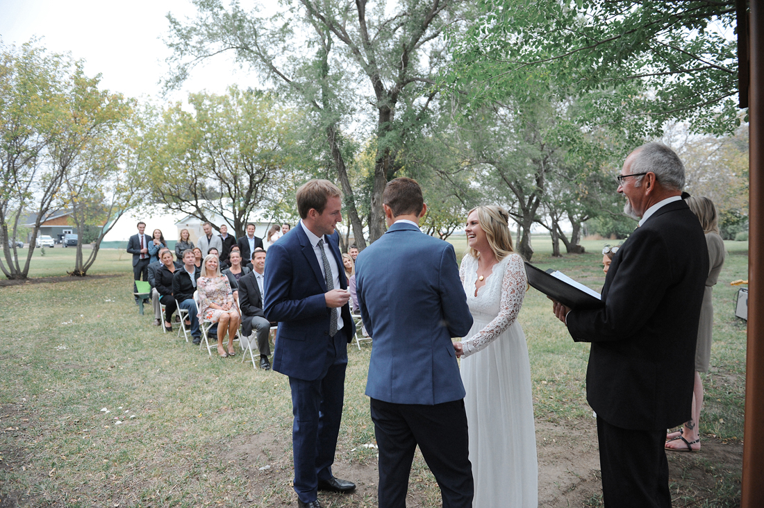 ceremony 1463-1100.jpg